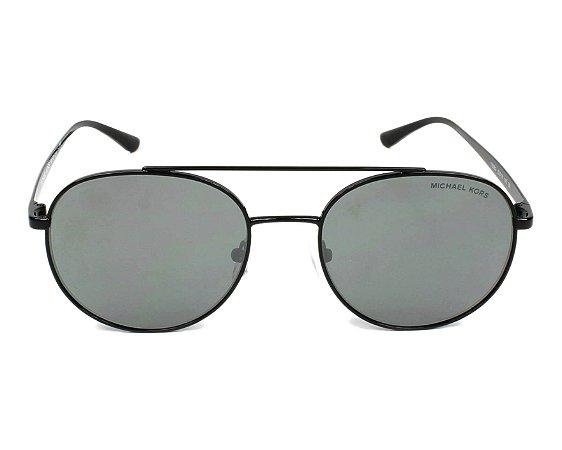 Óculos de Sol Michael Kors Lon Preto MK1021