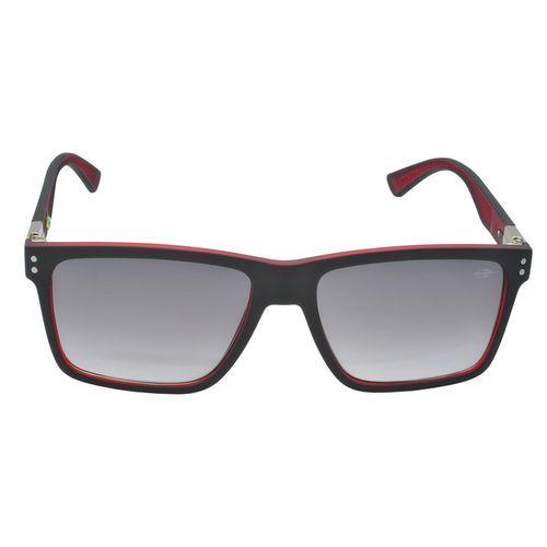 Óculos de Sol Mormaii Masculino Quadrado Cairo M0075