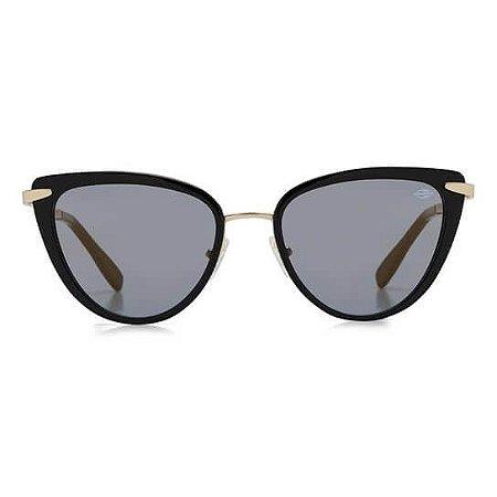 Óculos de Sol Mormaii Feminino Gatinho Espelhado m0070