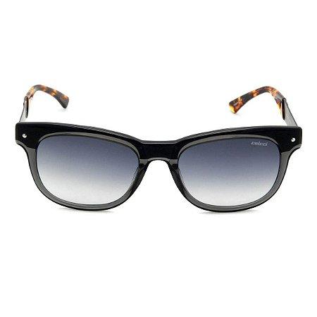 Óculos de Sol Colcci Feminino Quadrado C0011