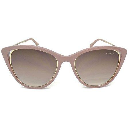 Óculos de Sol Colcci Valentina C0123