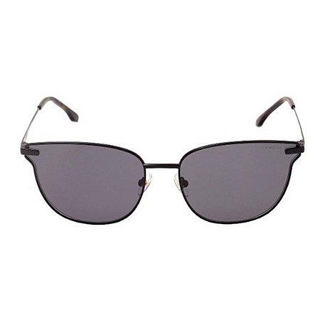 Óculos de sol Colcci Feminino Preto C0092