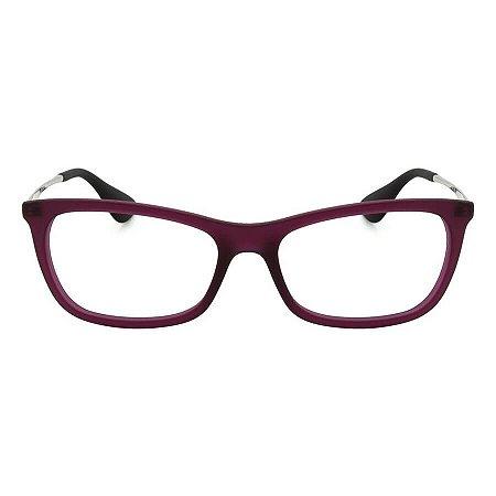 Óculos Ray Ban Feminino RB7041L