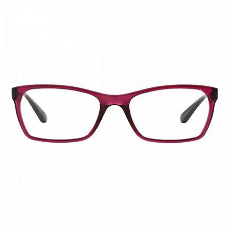 Óculos Ray Ban Feminino RB7033L