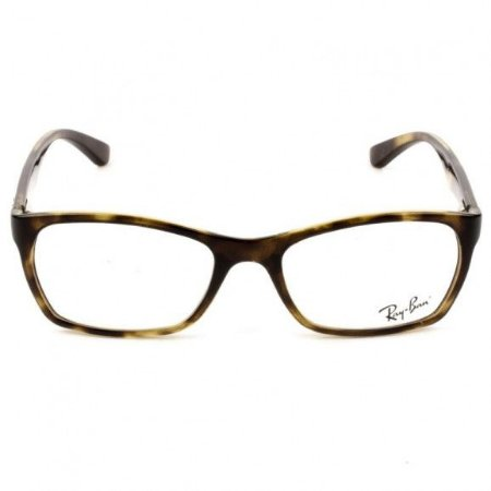 Óculos Ray Ban Feminino Marrom RB7033L