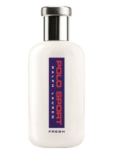 Perfume Ralph Lauren Polo Sport Fresh EDT Masculino 125ml