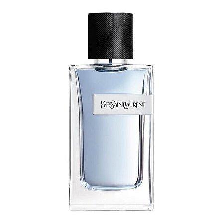 Perfume Yves Saint Laurent Y EDT Masculino 100ml