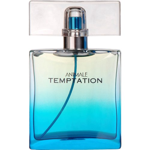 Perfume Animale Temptation EDT Masculino 100ml