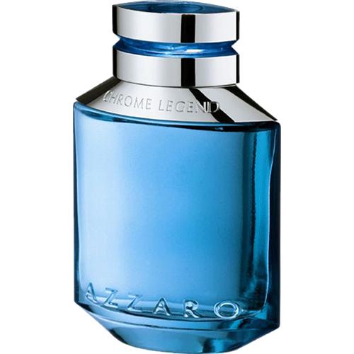Perfume Azzaro Chrome Legend EDT Masculino 125ml