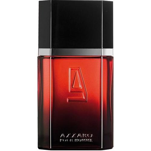 Perfume Azzaro Elixir EDT Masculino 100ml