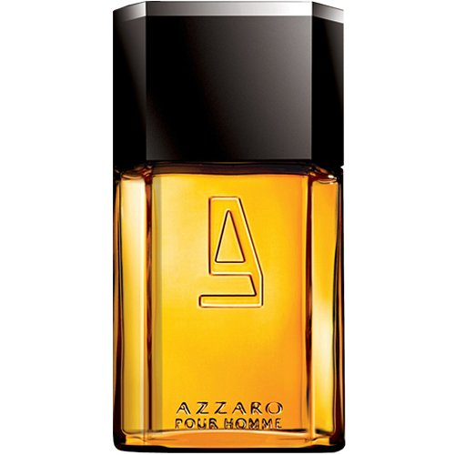 Perfume Azzaro Tradicional Pour Homme EDT Masculino 100ml