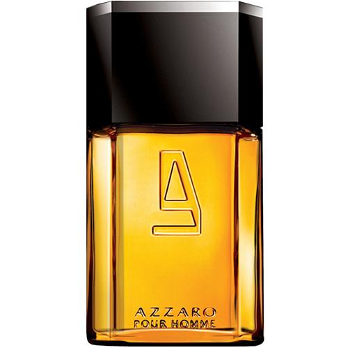 Perfume Azzaro Tradicional Pour Homme EDT Masculino 30ml