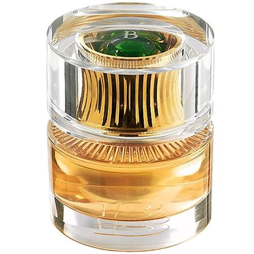 """Perfume Boucheron """"B"""" EDP Feminino 100ml"""