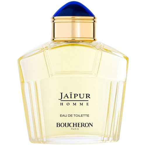 Perfume Boucheron Jaïpur EDT Masculino 100ml