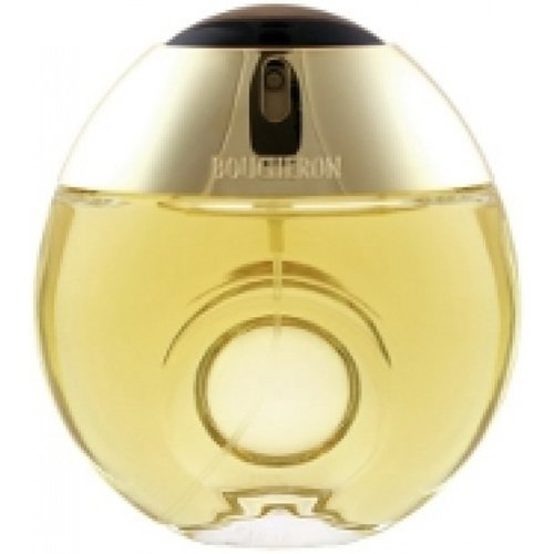 Perfume Boucheron Tradicional EDT Feminino 50ml