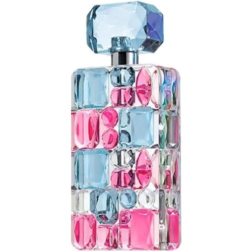 Perfume Britney Spears Radiance EDP Feminino 100ml