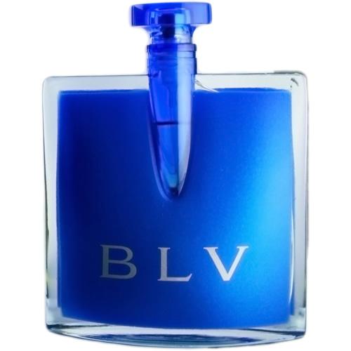 Perfume Bvlgari BLV EDP Feminino 75ml