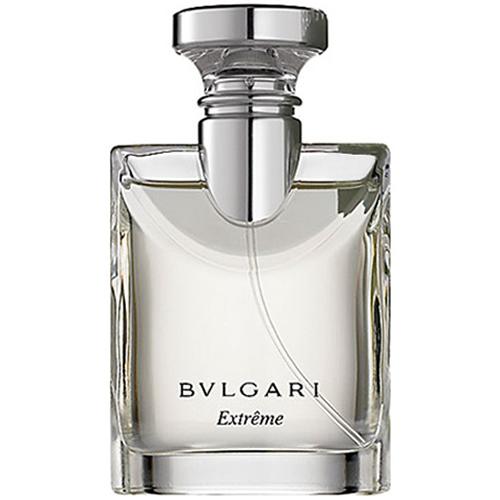 Perfume Bvlgari Extreme EDT Masculino 100ml