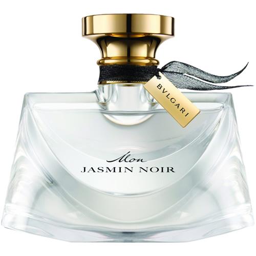 Perfume Bvlgari Mon Jasmin Noir EDP Feminino 75ml