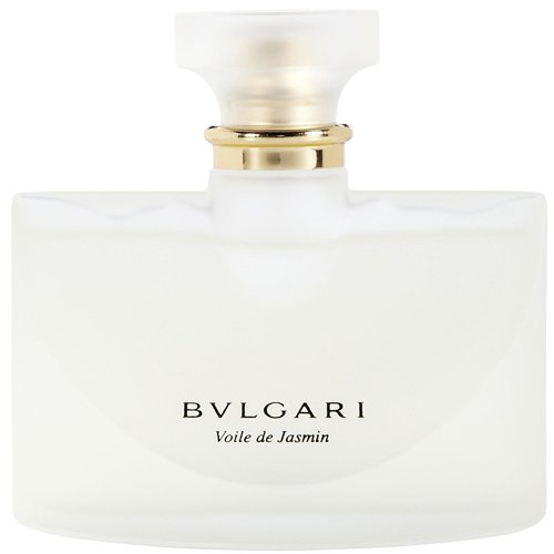 Perfume Bvlgari Voile de Jasmin EDT Feminino 50ml