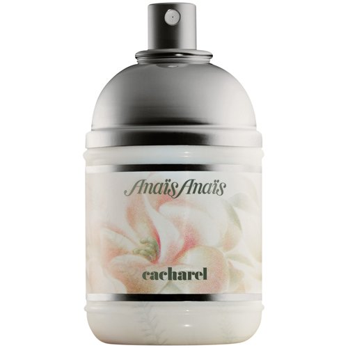 Perfume Cacharel Anais Anais EDT Feminino 50ml