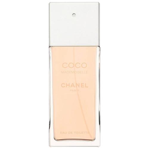 Perfume Chanel Coco Mademoiselle EDT Feminino 100ml