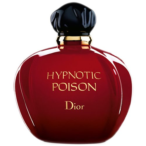 Perfume Christian Dior Hypnotic Poison EDT Feminino 100ml