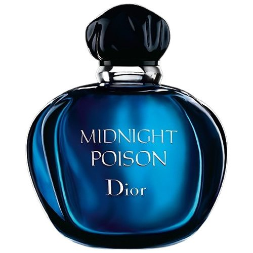 Perfume Christian Dior Midnight Poison EDP Feminino 100ml