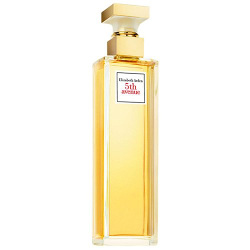Perfume Elizabeth Arden 5Th Avenue EDP Feminino 125ml