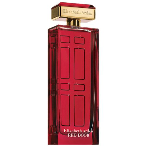 Perfume Elizabeth Arden Red Door EDT Feminino 50ml