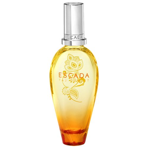 Perfume Escada Taj Sunset EDP Feminino 50ml