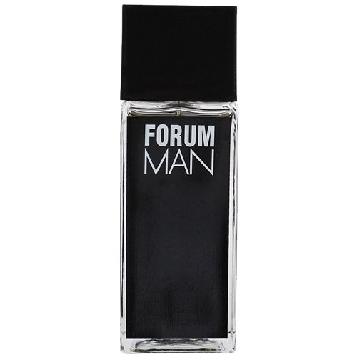 Perfume Fórum Men EDT Masculino 60ml