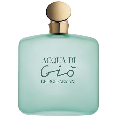 Perfume Giorgio Armani Acqua di Gio EDT Feminino 100ml