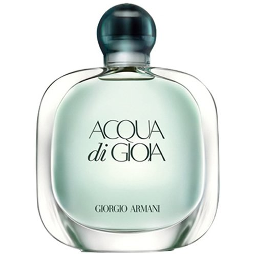 Perfume Giorgio Armani Acqua di Gioia EDP Feminino 50ml