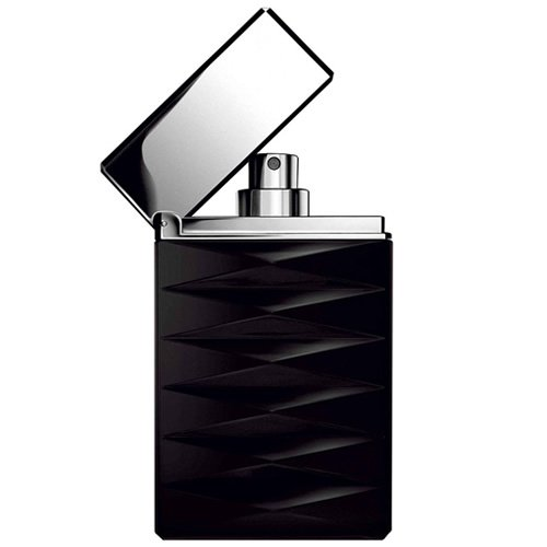 Perfume Giorgio Armani Attitude EDT Masculino 75ml