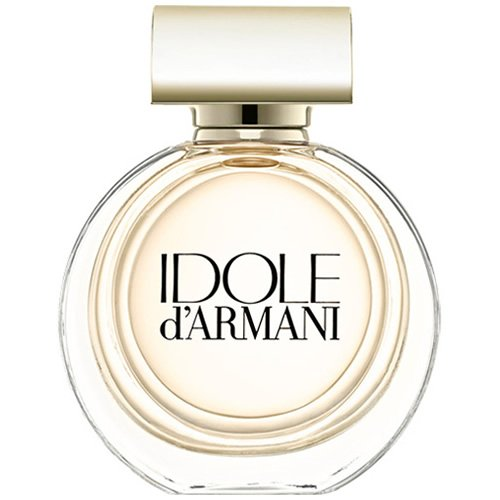 Perfume Giorgio Armani Idole EDP Feminino 75ml