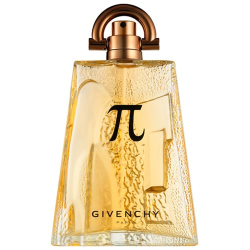 Perfume Givenchy PI EDT Masculino 100ml