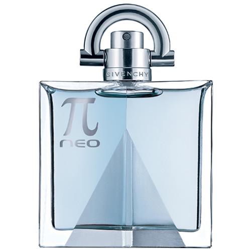 Perfume Givenchy PI Neo EDT Masculino 100ml