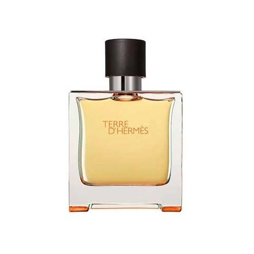 Perfume Hermès Terre DHermes EDT Masculino 50ml