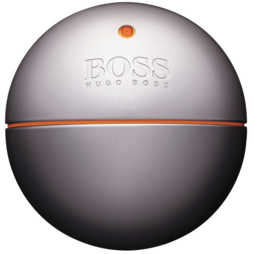 Perfume Hugo Boss In Motion EDT Masculino 40ml