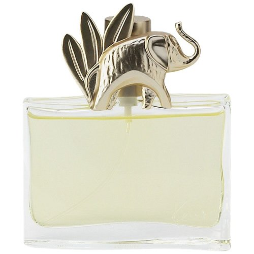 Perfume Kenzo Jungle L Elephant EDP Feminino 100ml