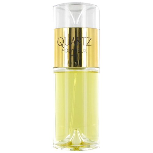 Perfume Molyneux Quartz Pour Femme EDP 100ml