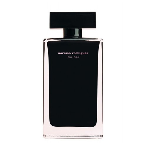 Perfume Narciso Rodriguez for Her EDT 50ml