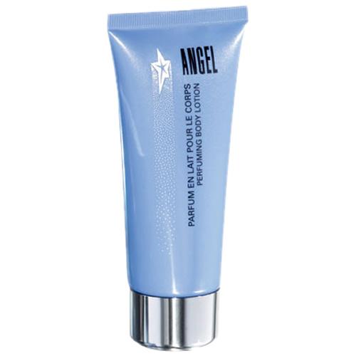Perfume em Creme - Body Lotion Lait Pour Le Corps 100ml