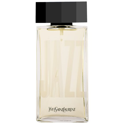 Perfume Yves Saint Laurent Jazz EDT Masculino 100ml