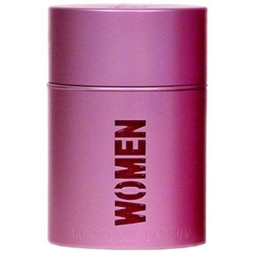 Perfume Lonkoom 818 Women Pink EDT 30ml