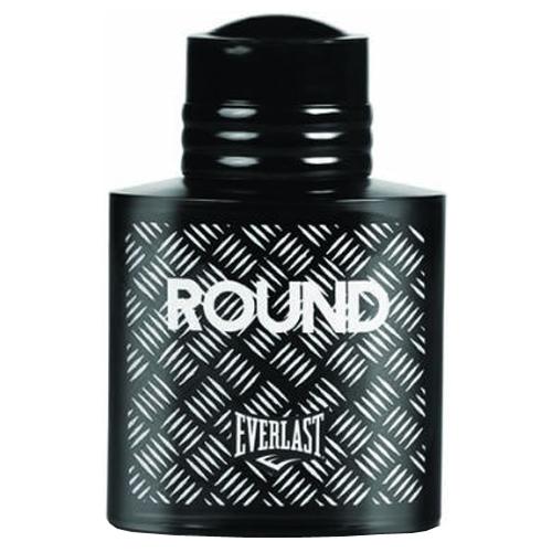 Perfume Everlast Round EDT Masculino 100ml