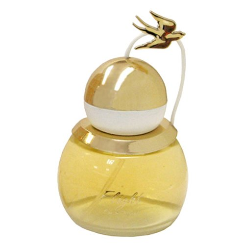 Perfume Linn Young Flight EDP Feminino 100ml