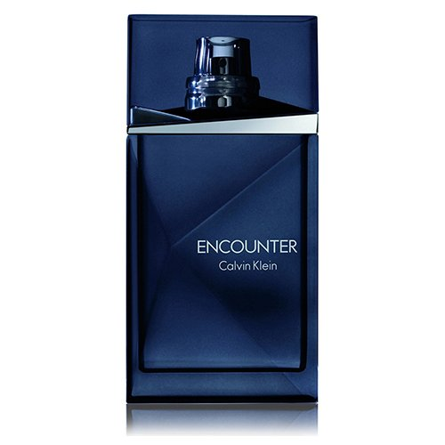 Perfume Calvin Klein Encounter EDT Masculino 100ml