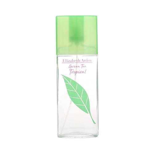 Perfume Elizabeth Arden Green Tea Tropical EDT 100ml